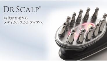 Hair Salon Taka